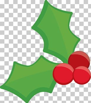 Christmas Candy Cane Drawing PNG