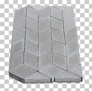 Floor Material Angle PNG