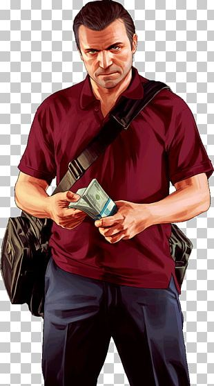 Grand Theft Auto V Grand Theft Auto IV: The Lost And Damned Grand Theft Auto: Vice City Grand Theft Auto: San Andreas PNG