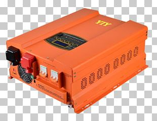 Power Inverters Battery Charger Solar Inverter Solar Charger Maximum Power Point Tracking PNG