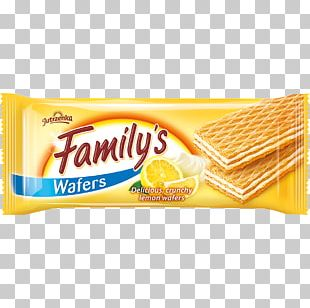 Wafer Oblea Waffle Graphic Design PNG
