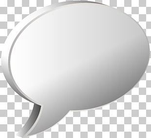 White Circle Angle Product PNG