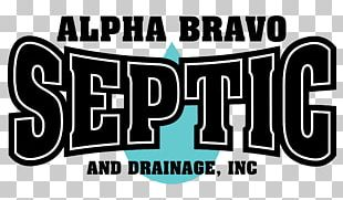 Alpha Bravo Septic And Drainage Septic Tank Sewerage Separative Sewer PNG