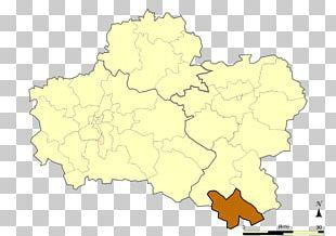 Canton Of Châtillon-sur-Loire Briare Canal Loire Valley PNG