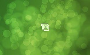 Linux Mint High-definition Television Desktop Display Resolution PNG