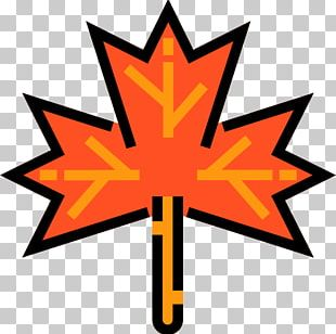 Maple Leaf Computer Icons Symbol PNG