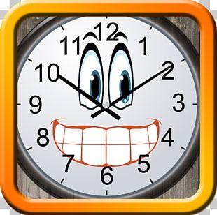 Alarm Clocks Digital Data Digital Clock Tapestry PNG