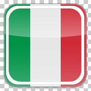 Flag Of Italy Flag Of India National Flag PNG