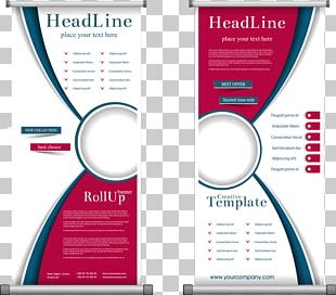 Graphic Design Poster PNG