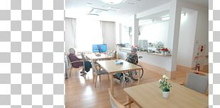 Interior Design Services Property Apartment PNG