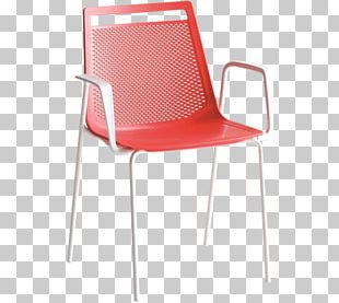 Office & Desk Chairs Table Wing Chair Furniture PNG