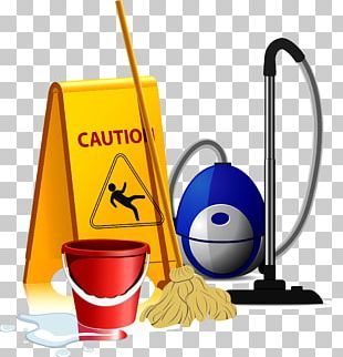 Floor Cleaning Cleaner Tool PNG