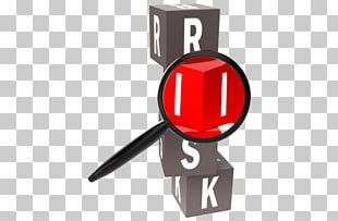 Risk Assessment Risk Management Business Plan PNG