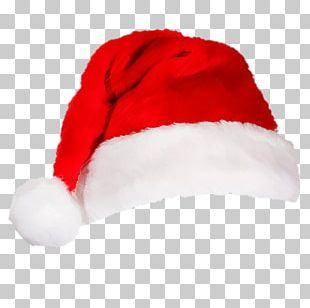 Santa Claus Santa Suit Christmas Hat Amazon.com PNG