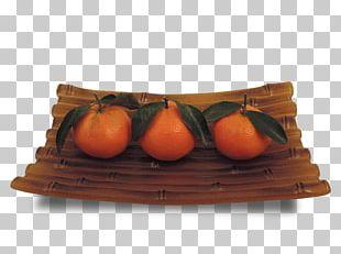Winter Squash Cucurbita Fruit PNG