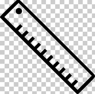 Computer Icons Drawing Ruler Icon Design PNG