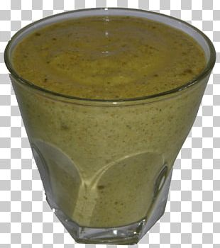 Health Shake Smoothie Juice Superfood Drink PNG