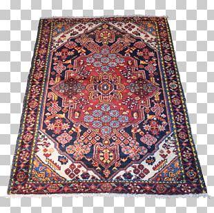 Textile Paisley Carpet Flooring Place Mats PNG