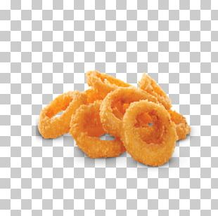 Onion Ring Buffalo Wing French Fries Wrap Pizza PNG