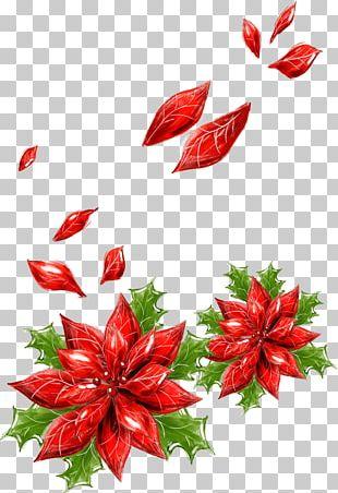 Christmas Card Greeting Card Wish PNG