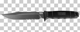 Hunting & Survival Knives Bowie Knife Throwing Knife Utility Knives PNG