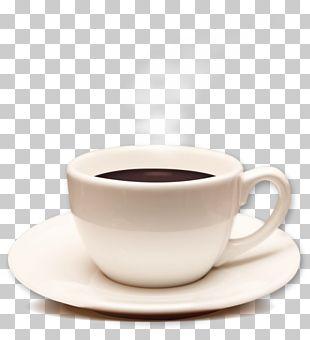 Single-origin Coffee Espresso Tea Cafe PNG