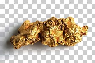 Chemical Element Gold Chemistry Atom Chemical Substance PNG