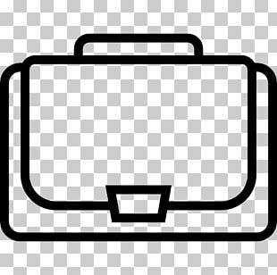 Computer Icons Encapsulated PostScript Web Browser PNG