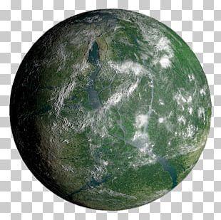 Earth Terrestrial Planet Mercury PNG