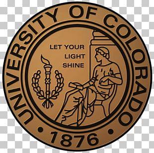 University Of Colorado Boulder Anschutz Medical Campus University Of Colorado Denver PNG