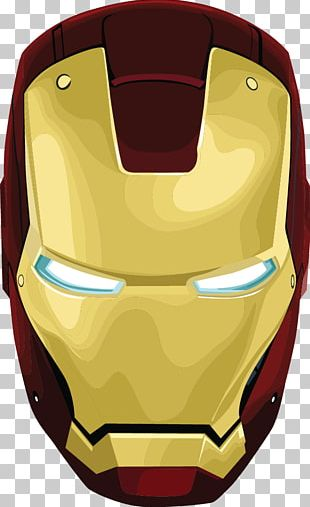 Iron Man Edwin Jarvis Iron Fist Ironman Triathlon PNG