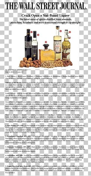 Liqueur Amaretto Distilled Beverage Coffee Espresso PNG
