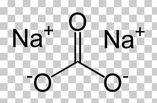 Sodium Carbonate Base Sodium Bicarbonate Baking Carbon