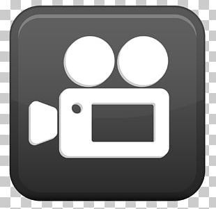 Video Player Freemake Video Er MPEG-4 Part 14 Video File Format PNG
