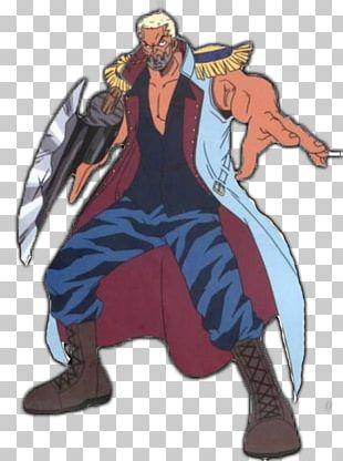 Monkey D. Luffy One Piece Treasure Cruise Roronoa Zoro Gol D. Roger Morgan PNG