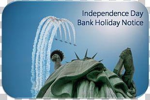 Statue Of Liberty Public Art PNG