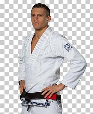 Brazilian Jiu-jitsu Gi Jujutsu Rash Guard Judo PNG