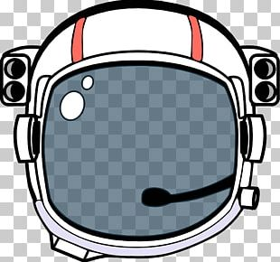 Space Suit Astronaut Apollo 11 PNG