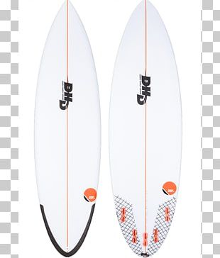 Surfboard Fins Surfing Rip Curl PNG
