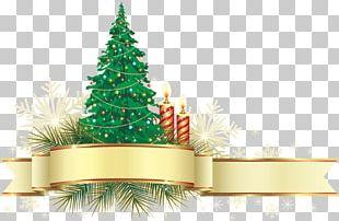 Christmas Card Christmas Ornament Christmas Decoration PNG