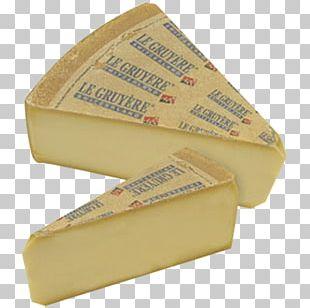 Gruyère Cheese Montasio Parmigiano-Reggiano Fondue PNG
