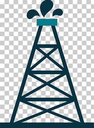 Petroleum Industry Petroleum Engineering Oil Refinery PNG