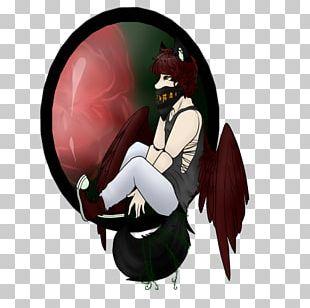 Bird Animated Cartoon Illustration Legendary Creature PNG