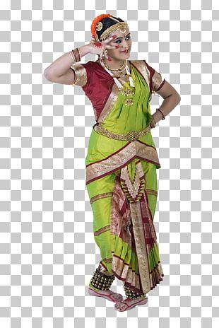 Costume Design Performing Arts Dance PNG