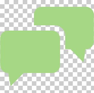 Speech Balloon Text Language Computer Icons PNG