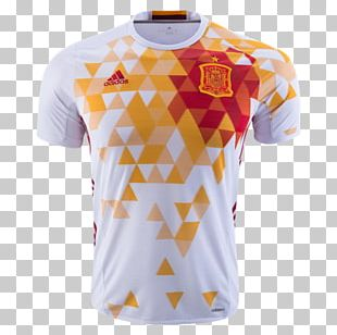 UEFA Euro 2016 Spain National Football Team 2018 World Cup Nice Basketball Jerseys PNG