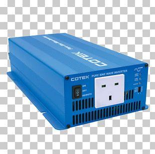 Battery Charger Power Inverters Solar Inverter Grid-tie Inverter Sine Wave PNG