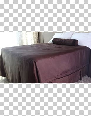 Bed Sheets Mattress Bed Frame Sofa Bed Couch PNG