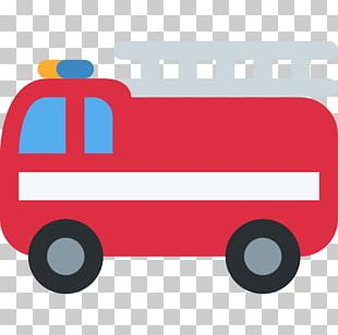 Emoji Selkirk Fire Department Text Messaging SMS PNG