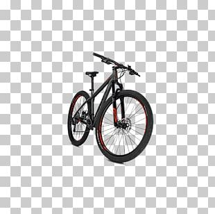 Mountain Bike Bicycle Forks Focus Bikes Bicycle Frames PNG